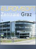 Webdesign Austria - Wien und Graz